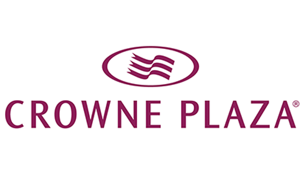 customer_logo_crowne