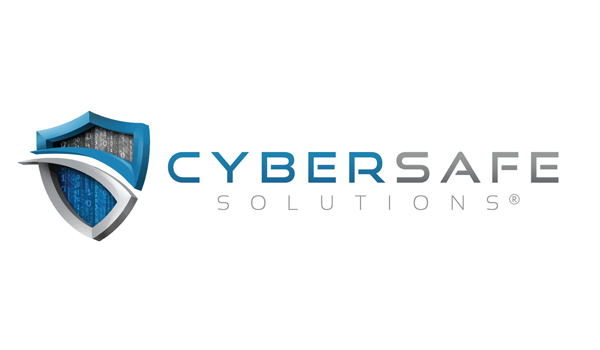 customer_logo_cyber