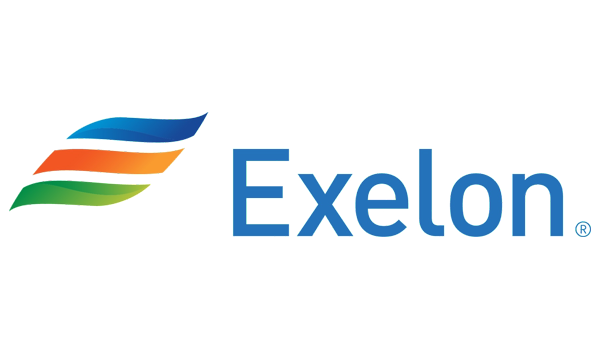 customer_logo_exelon