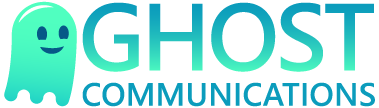Ghost Communications Gigabit Internet Maryland and DC