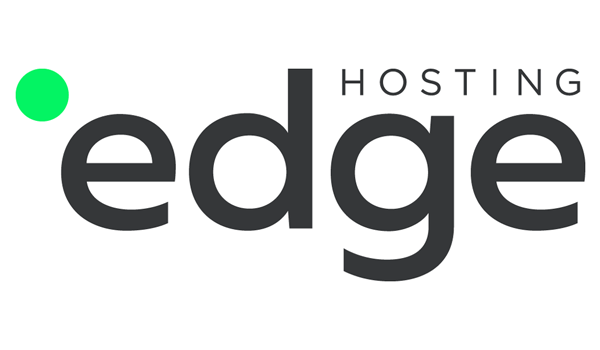 customer_logo_edge