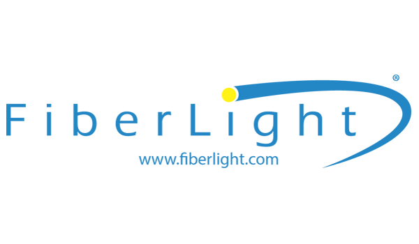 customer_logo_fiberlight