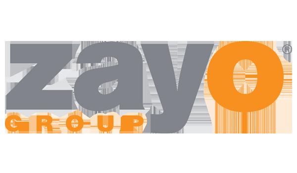 customer_logo_zayo